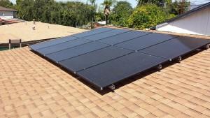 solarpanel10