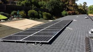 solarpanel2